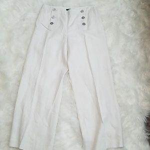 Ralph Lauren Lined Pants